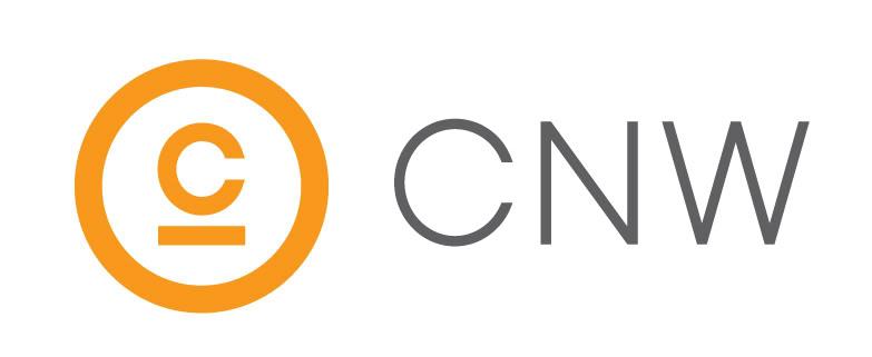 CNW_logo_300dpi