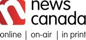 NC_logo_redNON_OUTLINES