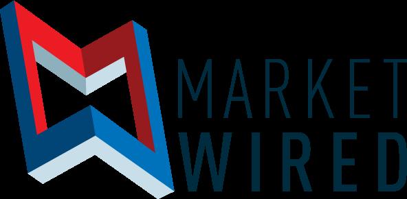 MW_Logo_RGB
