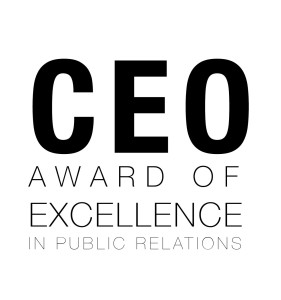 CEO award of excellence in public relations_edited-1
