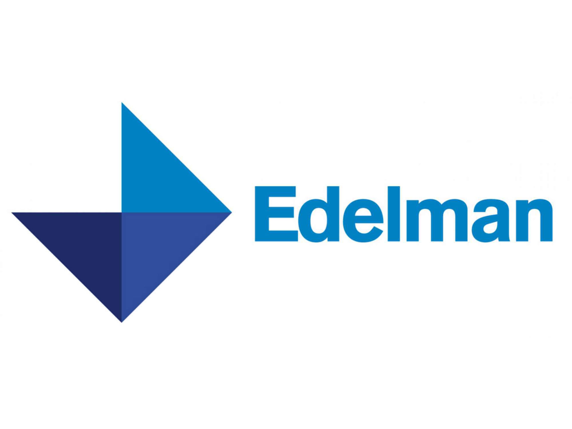 2016 CPRS ACE Award PR Campaign of the Year: Edelman for Ontario Association of Optometrists