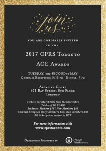 CPRS ACE Award Gala 2017 Invite-revised_small